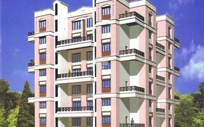 raj-vimal-terraces-in-bavdhan-elevation-photo-19gq.