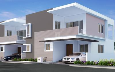 ashoka-a-la-maison-phase-2-in-kompally-elevation-photo-1j1y