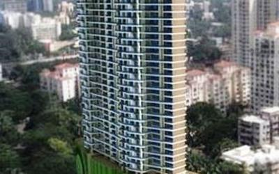 navdhan-terraces-in-prem-nagar-goregaon-west-elevation-photo-icc