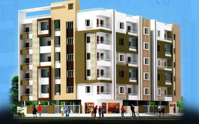 ksr-sai-akhil-habitat-in-nizampet-elevation-photo-1cov
