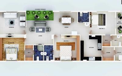 the-valencia-in-banjara-hills-floor-plan-2d-obb