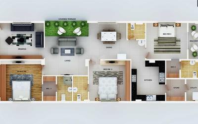 the-valencia-in-banjara-hills-floor-plan-2d-obf