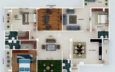 the-valencia-in-banjara-hills-floor-plan-2d-obj