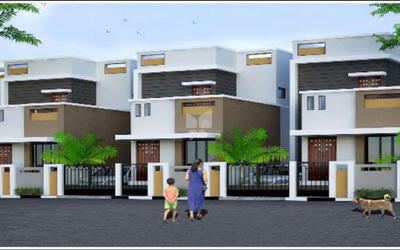 sebco-gulmohar-individual-villas-in-ponmalaipatti-elevation-photo-msc