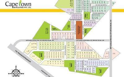cape-town-rich-green-in-maheshwaram-master-plan-1bps