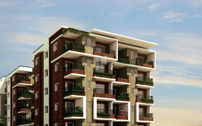 sekhar-hyde-park-in-whitefield-elevation-photo-ham