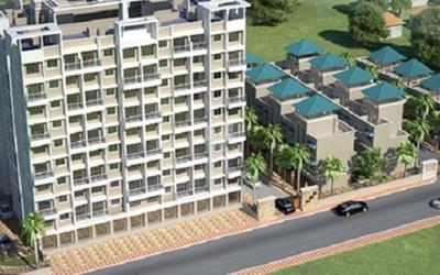 the-chalets-avenue-phase-ii-in-badlapur-elevation-photo-1foy