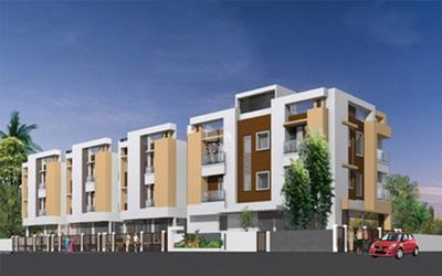 akm-priyam-apartment-in-gerugambakkam-elevation-photo-u8e.
