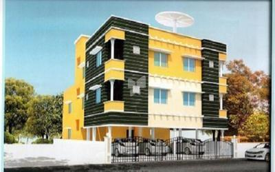 sj-apartment-in-nanmangalam-elevation-photo-u7c