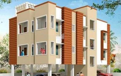 rajmani-mathura-in-kolapakkam-elevation-photo-1si6