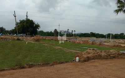 vishnupuri-township-in-yadagirigutta-elevation-photo-1gyb