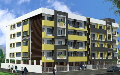 aesthetics-arjun-grand-in-hsr-layout-3rd-sector-6rb