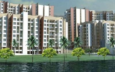 viva-sarovar-in-tukaram-nagar-elevation-photo-ds0