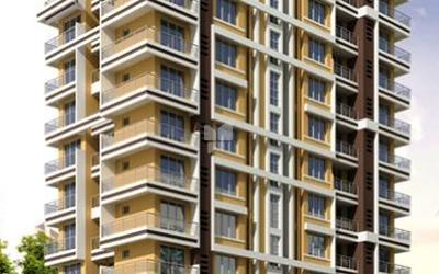 karwa-kairali-in-prem-nagar-goregaon-west-elevation-photo-hr9