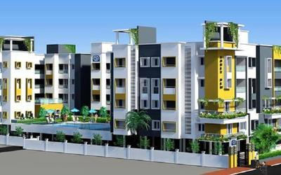 gmb-housing-honey-dew-in-avadi-elevation-photo-lhj
