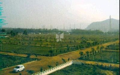 bhavya-aditya-hills-master-plan-1cku