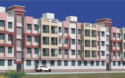 shree-sai-vaishno-complex-in-kalher-elevation-photo-1yp7