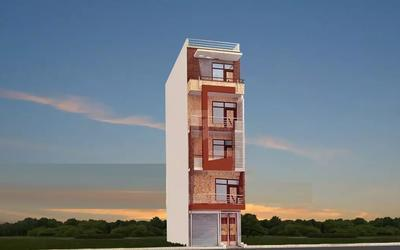 swami-homes-i-in-hastsal-elevation-photo-1ind