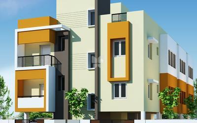 gnanam-naveenaaillam-in-madambakkam-elevation-photo-1wln