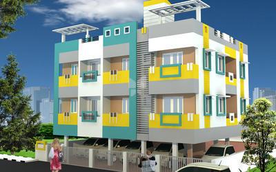 guru-gokulam-residency-in-nanganallur-elevation-photo-1fr9