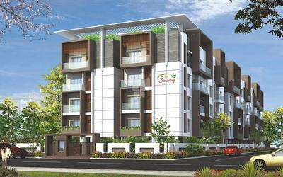 ss-serenity-in-whitefield-elevation-photo-1bhd.