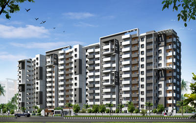gr-sagar-nivas-in-electronic-city-6fc