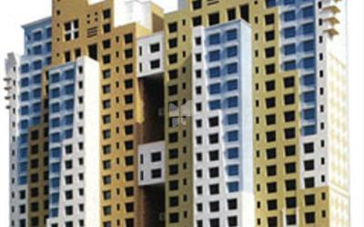 lady-ratan-tower-in-upper-worli-elevation-photo-gzu