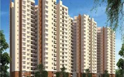 prestige-lake-ridge-in-uttarahalli-elevation-photo-vr0
