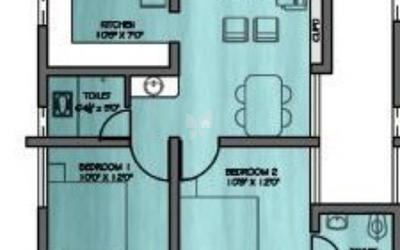 virat-in-vilangudi-floor-plan-2d-gm2
