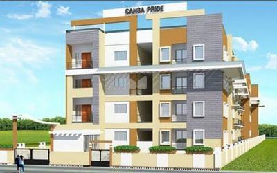 cansa-pride-in-sarjapur-road-elevation-photo-k1n