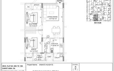 vmaks-heights-in-electronic-city-floor-plan-2d-1pe4