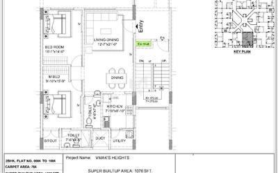 vmaks-heights-in-electronic-city-floor-plan-2d-1pe8