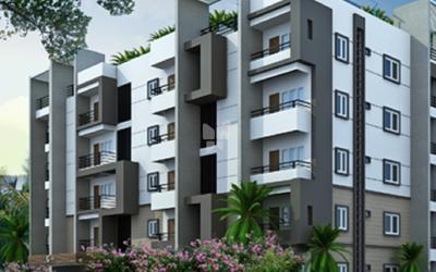 dhruthi-advay-in-whitefield-elevation-photo-1vow
