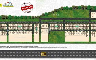 nagarjuna-township-in-vizianagaram-master-plan-1rmb