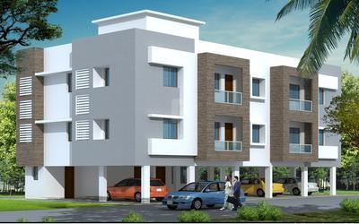 sps-brownstar-apartments-in-47-1596099989125