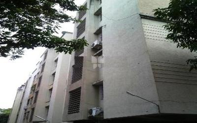 alliance-hillock-residency-in-rambaug-colony-elevation-photo-dnt
