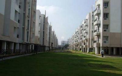 jain-housing-sudarsana-in-rajakilpakkam-elevation-photo-m2a