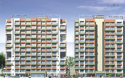juhi-residency-in-sector-5-kamothe-elevation-photo-abe.
