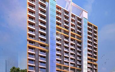 dedhia-dombivali-apartment-in-dombivli-east-elevation-photo-1fnz