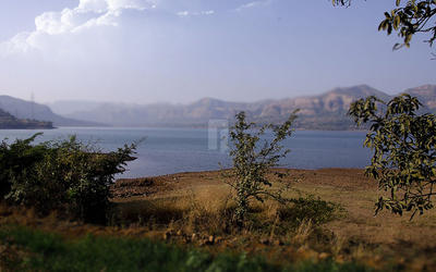 b4-o-zone-lakeside-in-hinjawadi-master-plan-1kxe