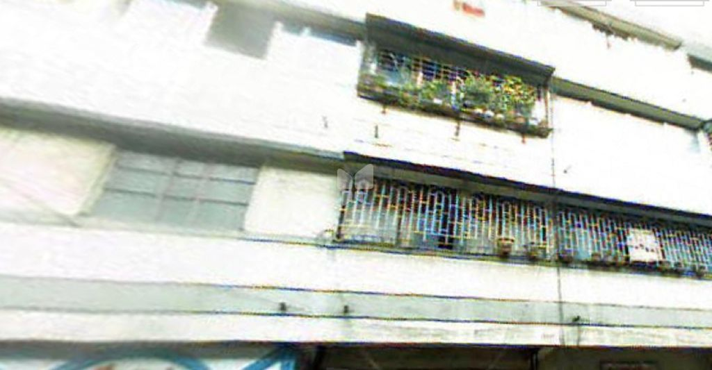 AV Bhat Surekha Heights - Elevation Photo