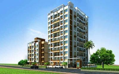 patel-rpl-residency-nx-in-ambernath-east-elevation-photo-iui