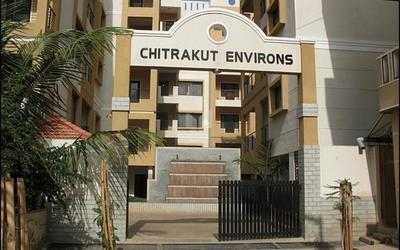 chitrakut-environs-in-basavanagar-elevation-photo-tuv.