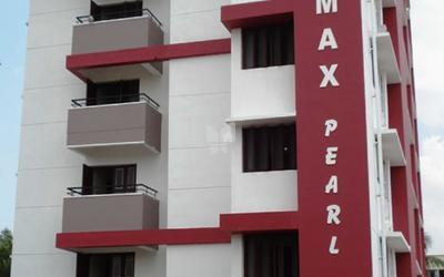 max-pearl-in-s-s-colony-elevation-photo-hkf