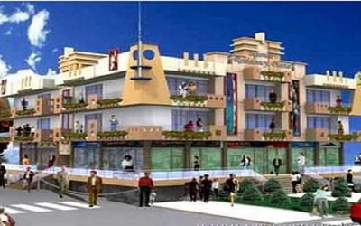 keltech-kumar-residency-plaza-in-vasundhara-elevation-photo-1n48