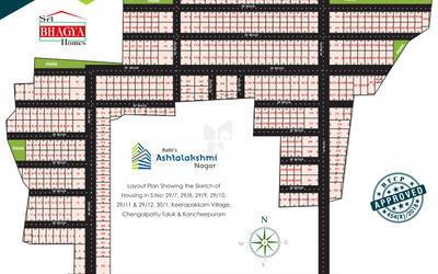 rathi-s-astalakshmi-nagar-in-chengalpattu-town-master-plan-1ser