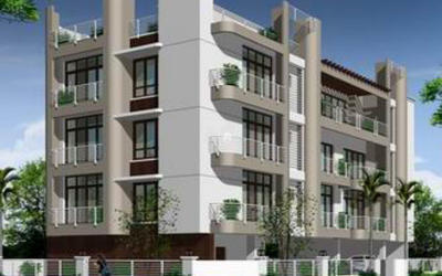 india-builders-the-sathya-in-anna-nagar-elevation-photo-nyp