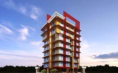 karwa-laxmi-villas-in-prem-nagar-goregaon-west-elevation-photo-oli