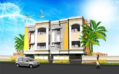 dhpl-orchid-square-in-ayanambakkam-elevation-photo-1nsh
