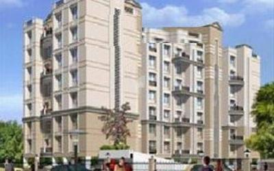 sanghvi-chandan-park-complex-in-ghatkopar-west-elevation-photo-cma.